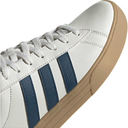 Men's leisure shoes - adidas DAILY 2.0 - 8