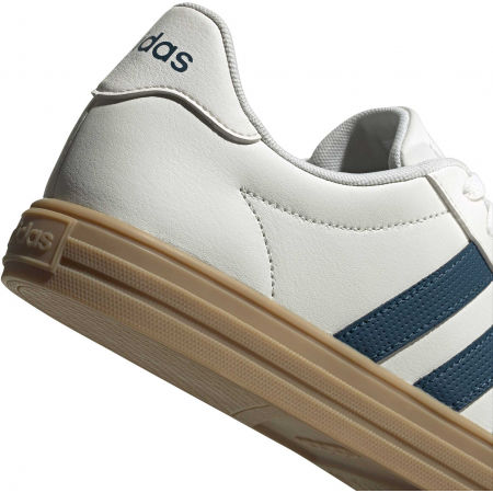 Men's leisure shoes - adidas DAILY 2.0 - 9