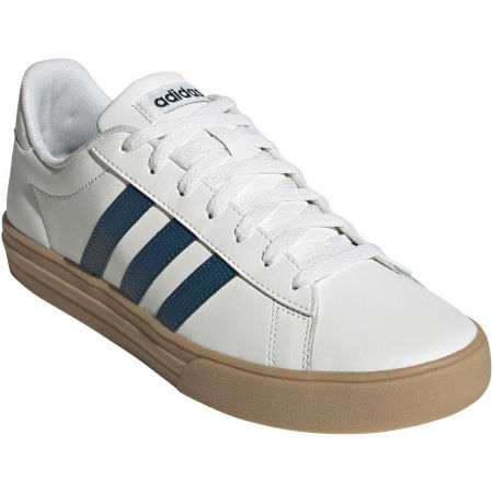 Men's leisure shoes - adidas DAILY 2.0 - 1