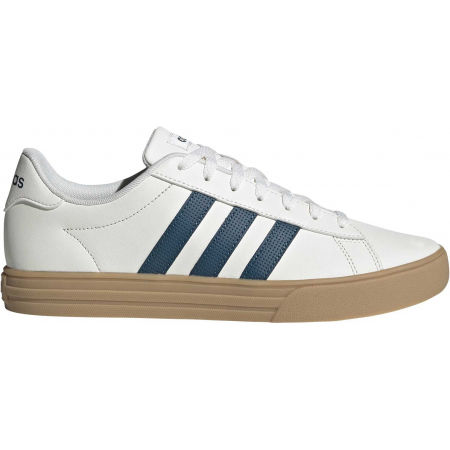 Men's leisure shoes - adidas DAILY 2.0 - 2