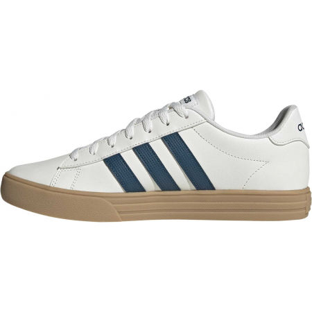 Men's leisure shoes - adidas DAILY 2.0 - 3