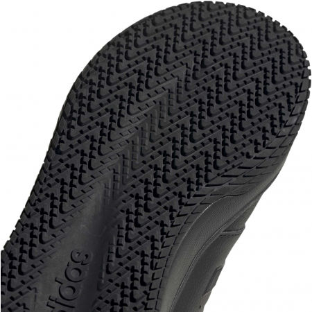 Men's basketball shoes - adidas GAMETALKER - 9