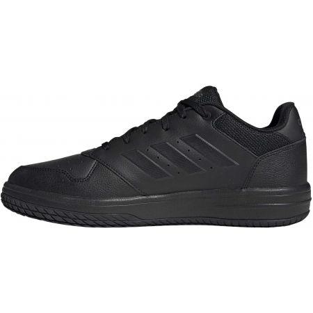 Men's basketball shoes - adidas GAMETALKER - 3