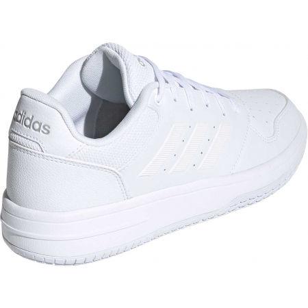 Men's basketball shoes - adidas GAMETALKER - 6