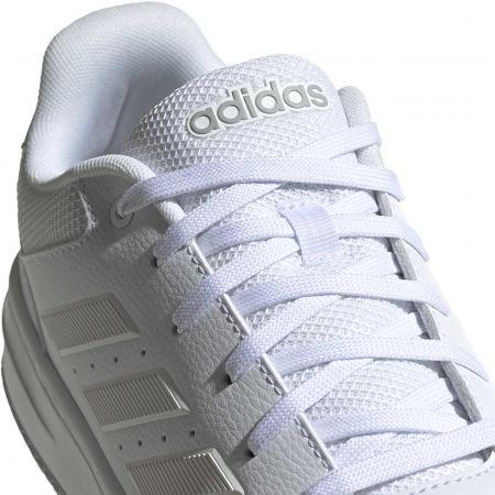 Men's basketball shoes - adidas GAMETALKER - 7