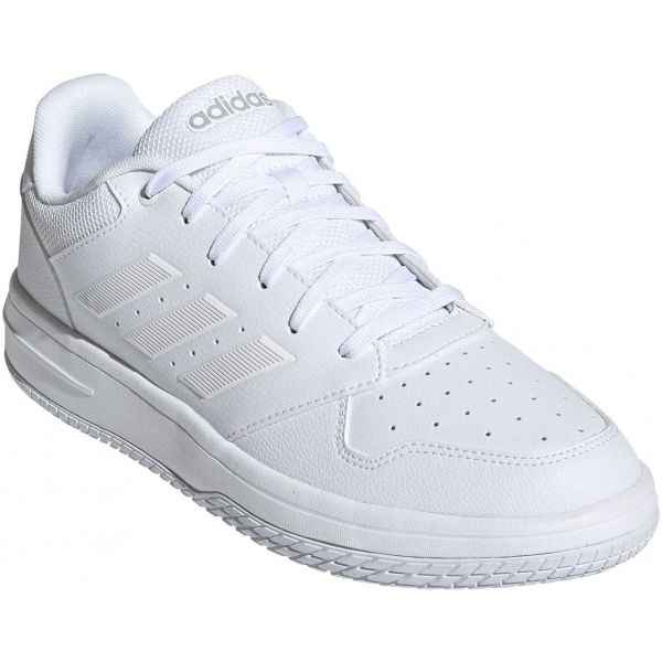 adidas GAMETALKER - Pánska basketbalová obuv