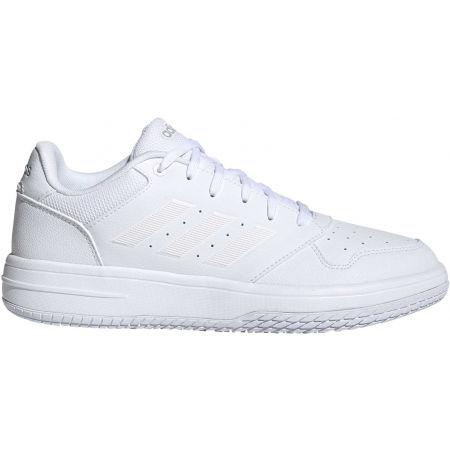 Men's basketball shoes - adidas GAMETALKER - 2