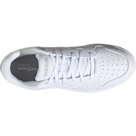 Men's basketball shoes - adidas GAMETALKER - 4