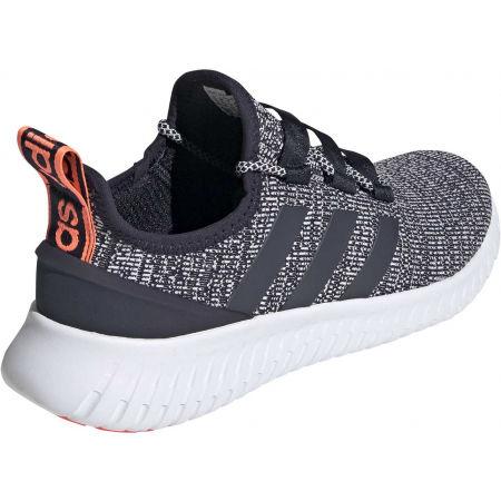 Men's leisure shoes - adidas KAPTIR - 6