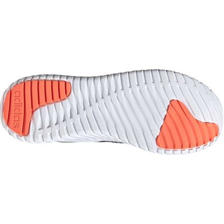 Men's leisure shoes - adidas KAPTIR - 5