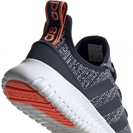 Men's leisure shoes - adidas KAPTIR - 8