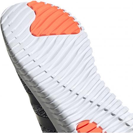Men's leisure shoes - adidas KAPTIR - 9