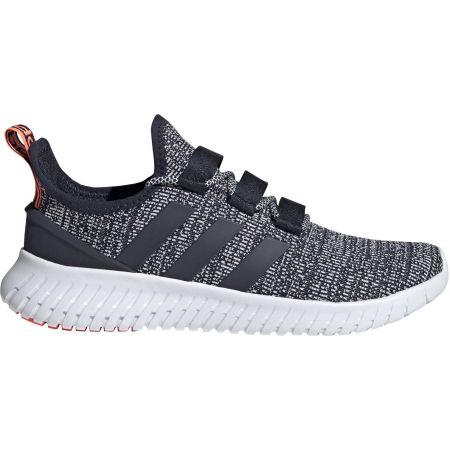 Men's leisure shoes - adidas KAPTIR - 2