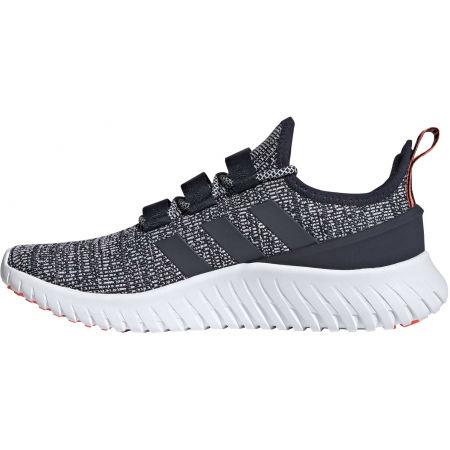 Men's leisure shoes - adidas KAPTIR - 3