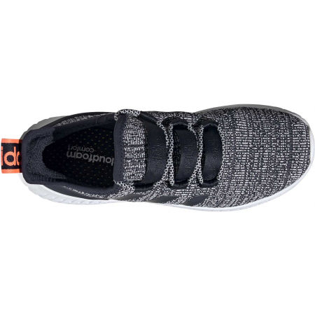 Men's leisure shoes - adidas KAPTIR - 4
