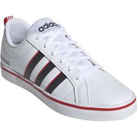 adidas VS PACE - Men's shoes