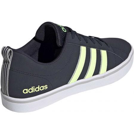 Pánska obuv - adidas VS PACE - 6