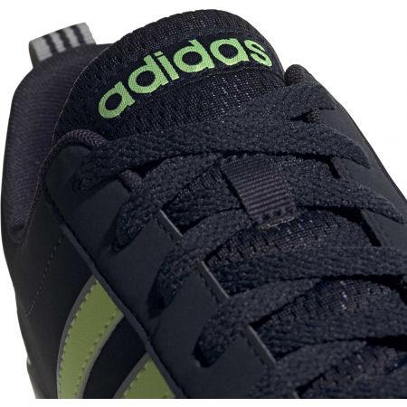 Pánska obuv - adidas VS PACE - 7