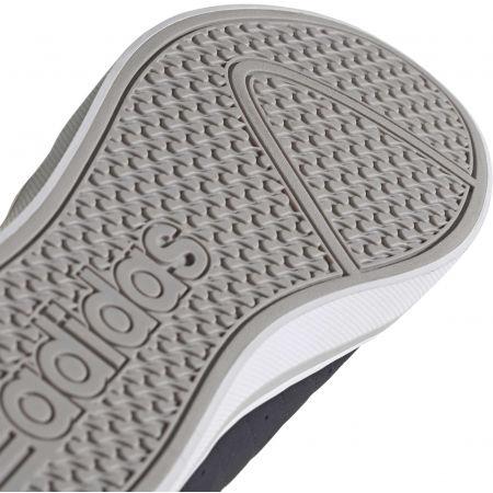 Pánska obuv - adidas VS PACE - 8