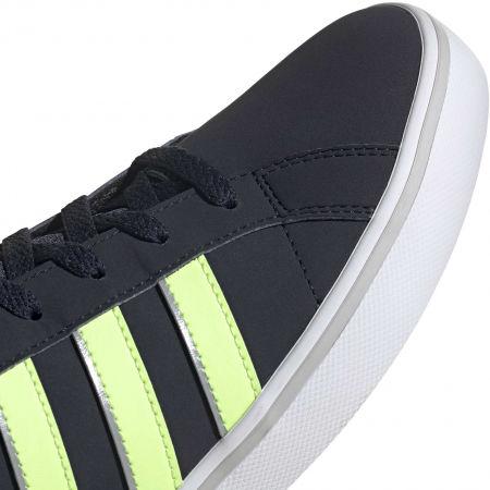 Pánska obuv - adidas VS PACE - 9