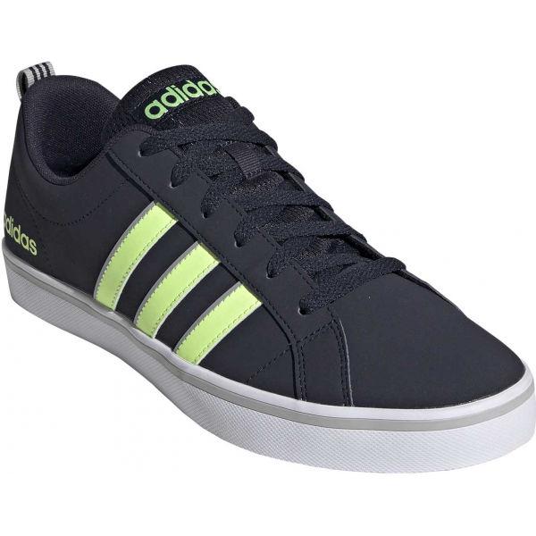 adidas VS PACE - Pánska obuv