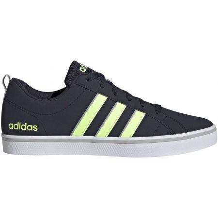 Pánska obuv - adidas VS PACE - 2