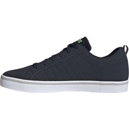 Pánska obuv - adidas VS PACE - 3