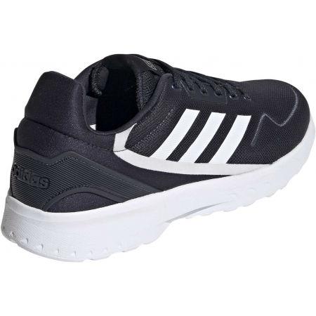 Pánská volnočasová obuv - adidas NEBZED - 6