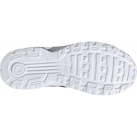 Pánská volnočasová obuv - adidas NEBZED - 5