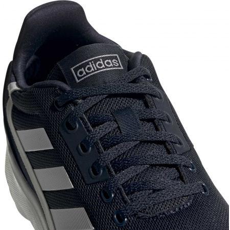 Pánská volnočasová obuv - adidas NEBZED - 7
