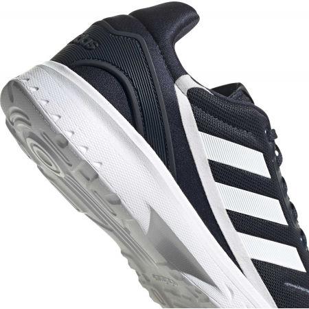Pánská volnočasová obuv - adidas NEBZED - 8