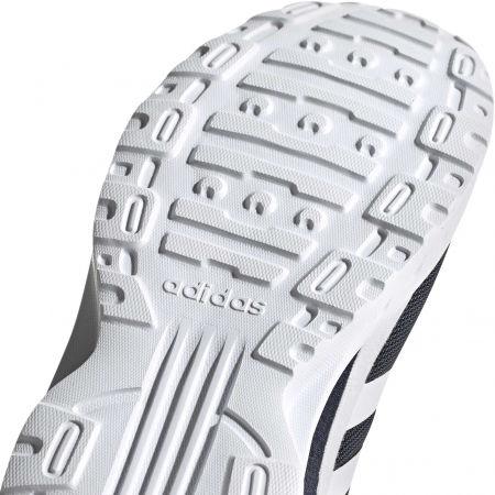 Pánská volnočasová obuv - adidas NEBZED - 9