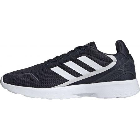 Pánská volnočasová obuv - adidas NEBZED - 3