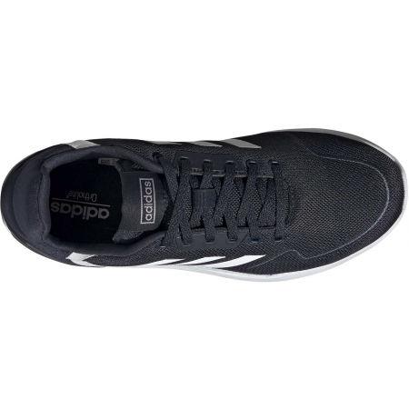 Pánská volnočasová obuv - adidas NEBZED - 4