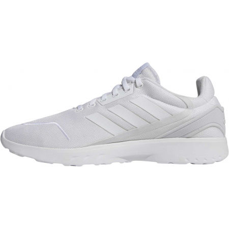 Men's leisure shoes - adidas NEBULA ZED - 3