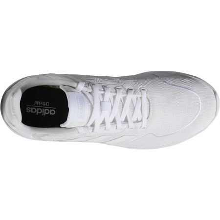 Men's leisure shoes - adidas NEBULA ZED - 4