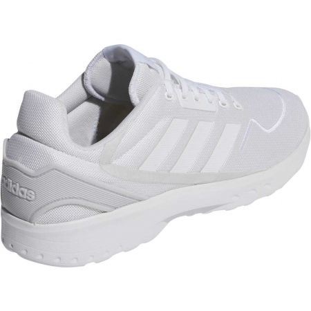 Men's leisure shoes - adidas NEBULA ZED - 6