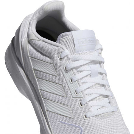 Men's leisure shoes - adidas NEBULA ZED - 7