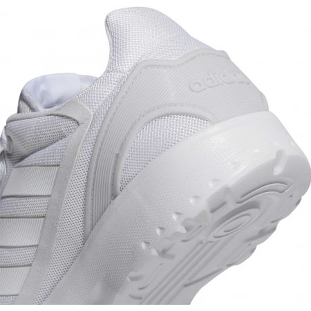 Men's leisure shoes - adidas NEBULA ZED - 8