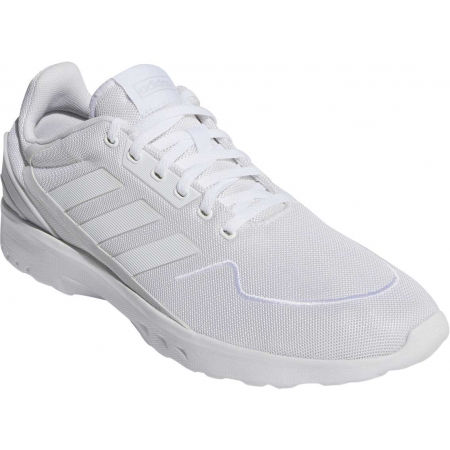 Men's leisure shoes - adidas NEBULA ZED - 1