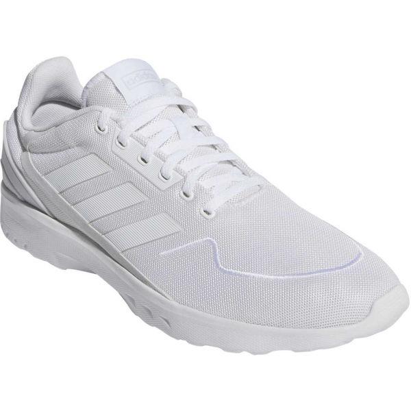 adidas NEBULA ZED fehér 11 - Férfi szabadidőcipő
