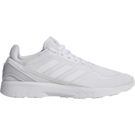 Men's leisure shoes - adidas NEBULA ZED - 2