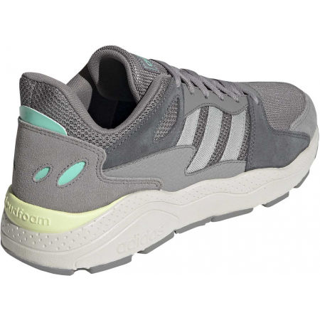 Men's leisure shoes - adidas CRAZYCHAOS - 6
