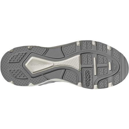 Herren Sneaker - adidas CRAZYCHAOS - 5