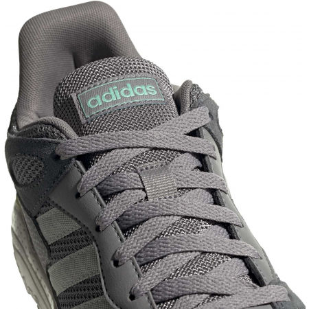 Men's leisure shoes - adidas CRAZYCHAOS - 7