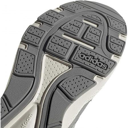 Herren Sneaker - adidas CRAZYCHAOS - 9
