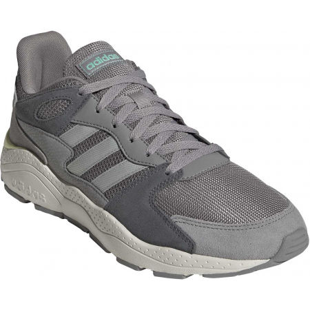 Men's leisure shoes - adidas CRAZYCHAOS - 1