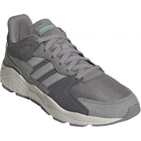 Herren Sneaker - adidas CRAZYCHAOS - 1
