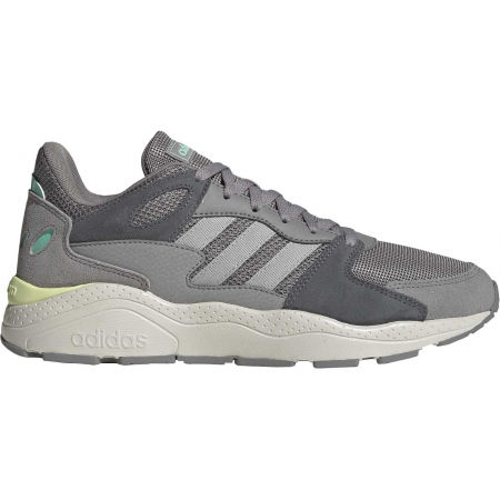 Men's leisure shoes - adidas CRAZYCHAOS - 2