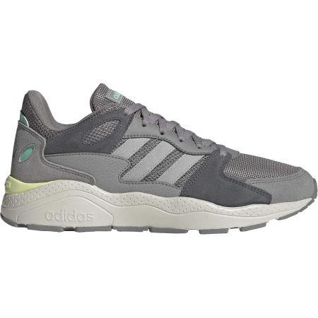 Herren Sneaker - adidas CRAZYCHAOS - 2